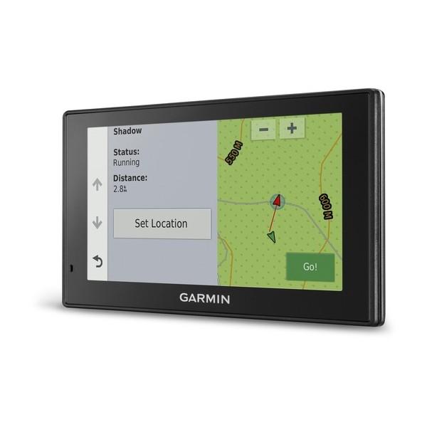 Garmin DriveTrack™ 70LM 3