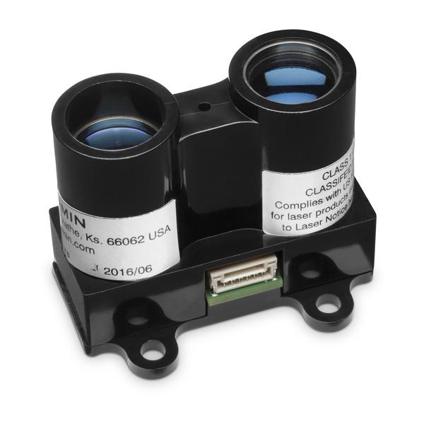 LIDAR-Lite v3 2