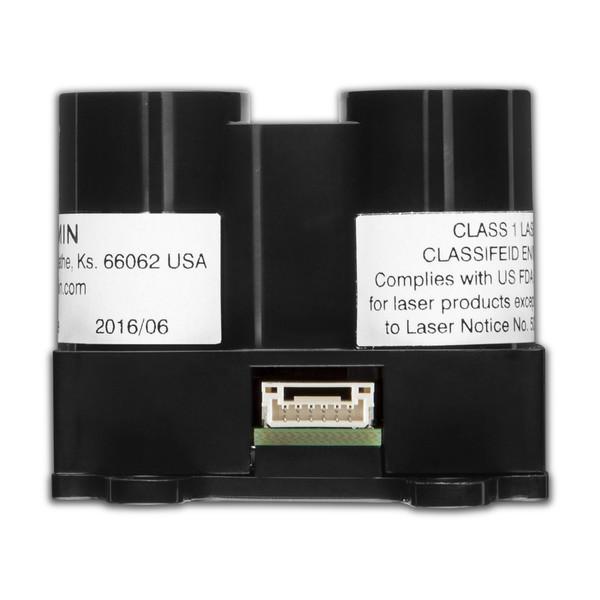 LIDAR-Lite v3 4