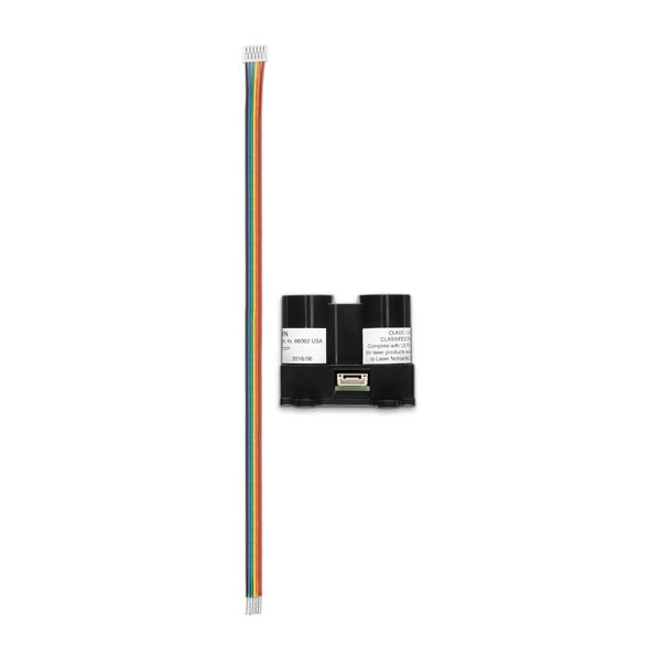 LIDAR-Lite v3 5