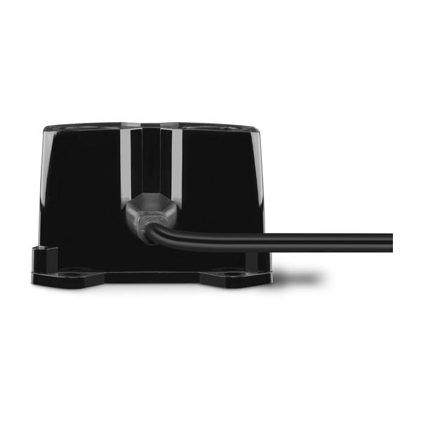 LIDAR-Lite v3HP 4