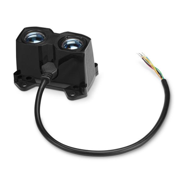 LIDAR-Lite v3HP 5