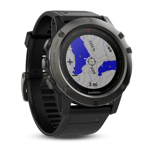 multisport black sapphire fenix watch sportique products watches hr gps garmin in r
