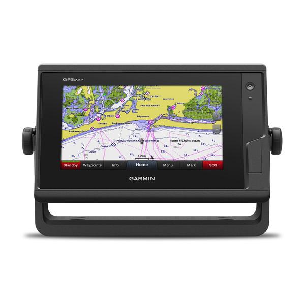 GPSMAP® 722 3