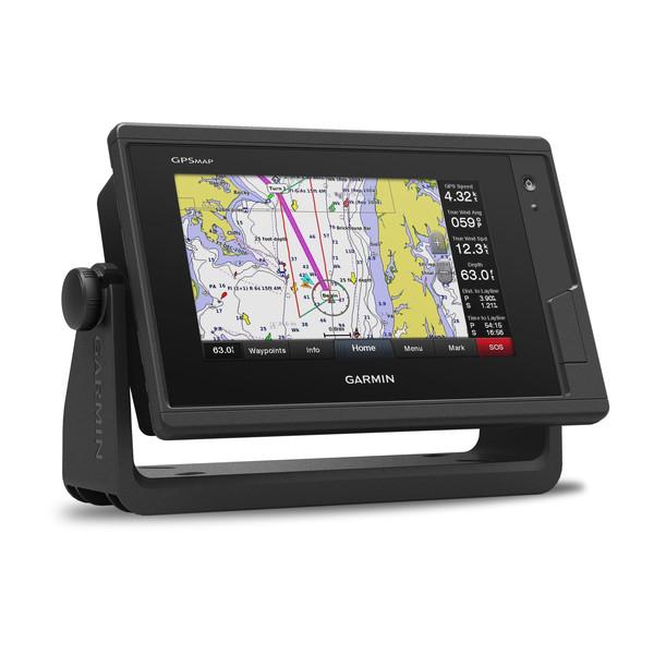 GPSMAP® 722 5