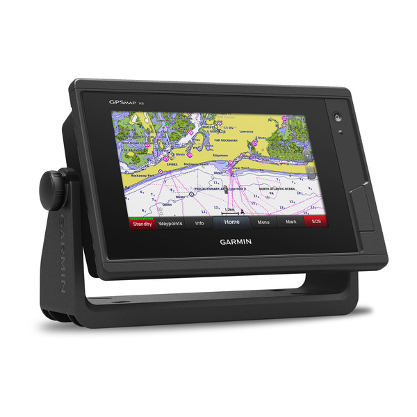 GPSMAP® 722xs 4
