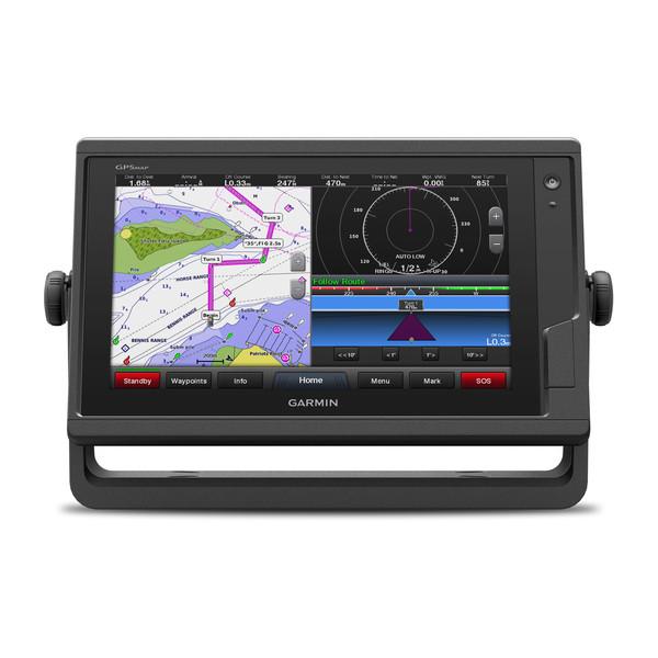 GPSMAP®922