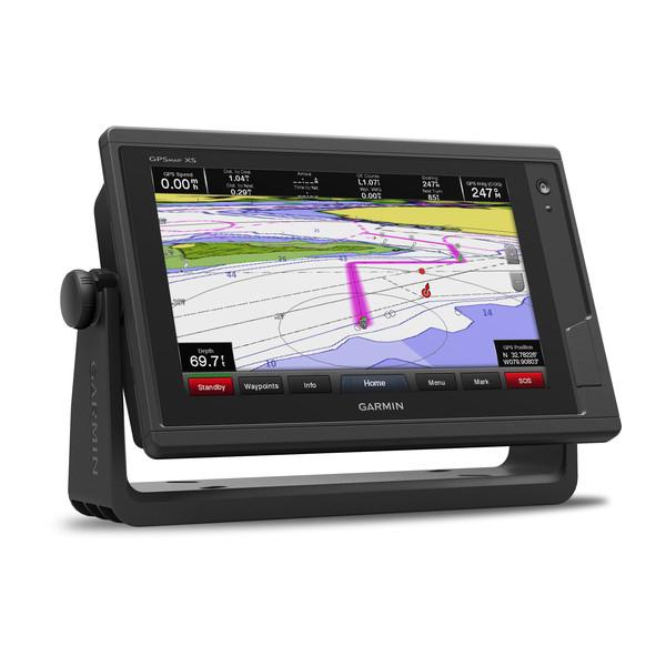 GPSMAP®922 5