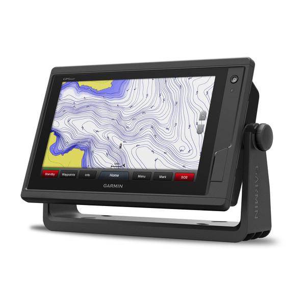 GPSMAP®922 6