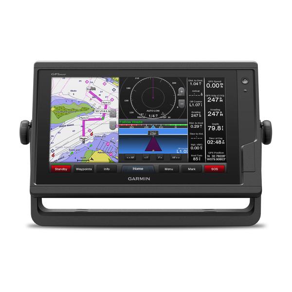 GPSMAP® 942