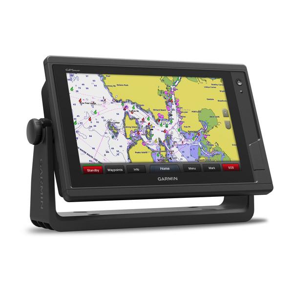 GPSMAP® 942 3