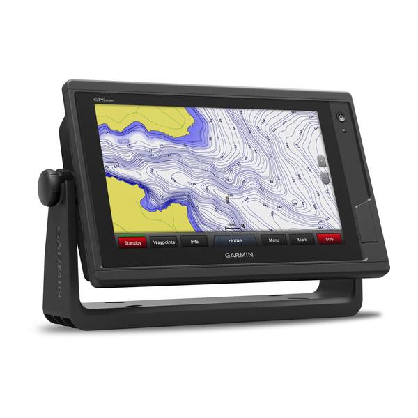 GPSMAP® 942 4