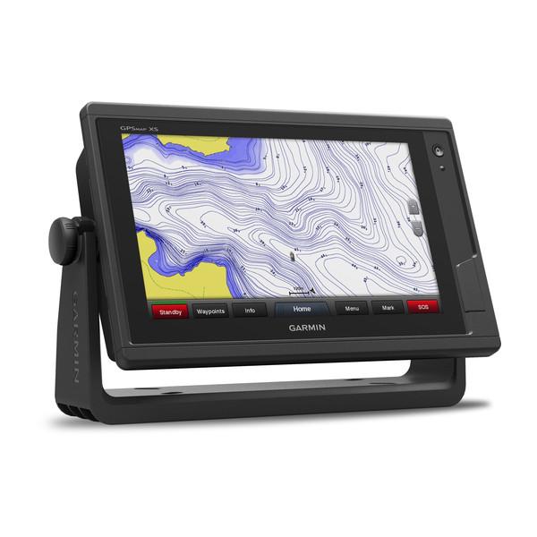 GPSMAP®922xs 3