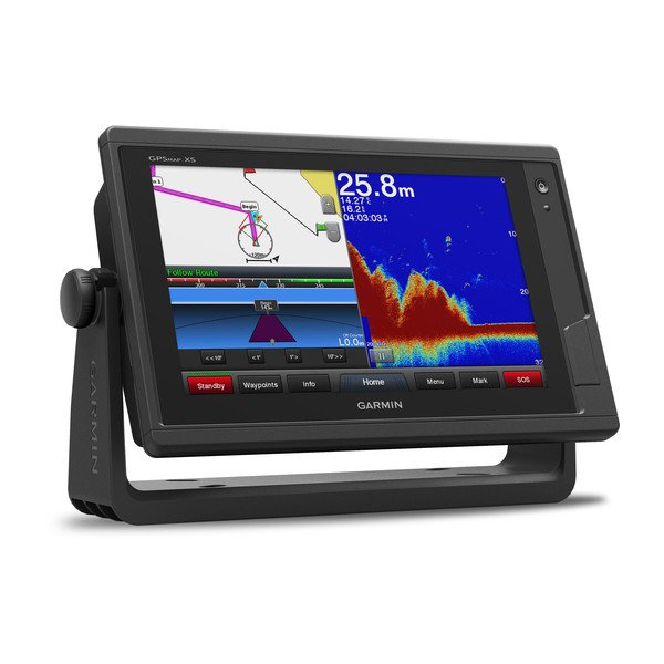 GPSMAP® 922xs 4