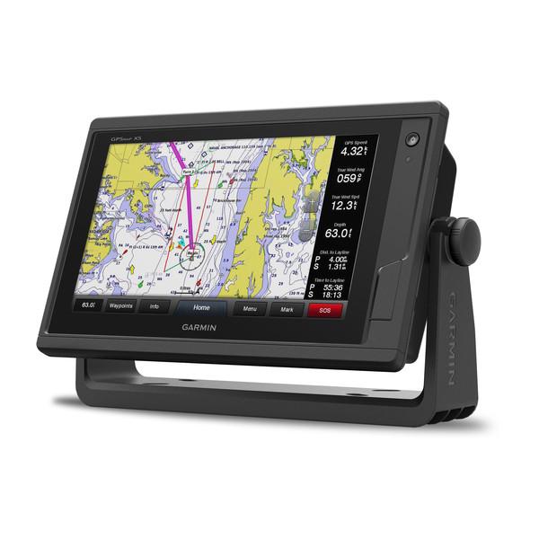 GPSMAP® 922xs 5