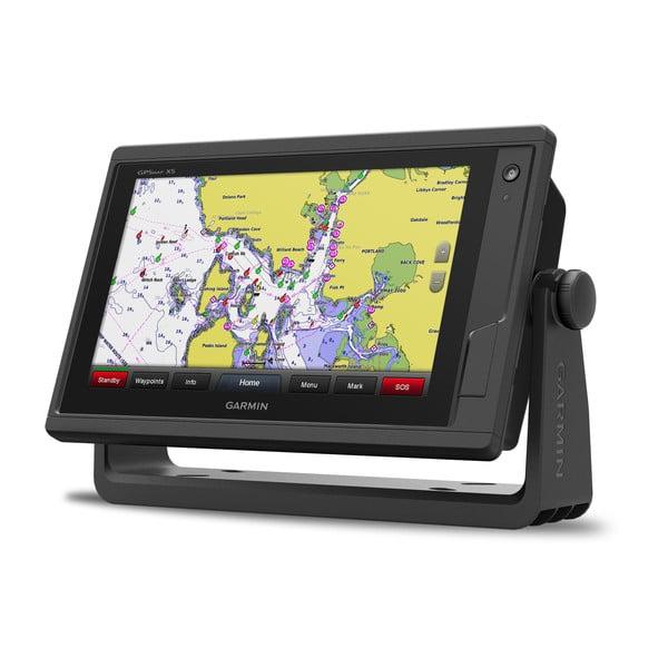 GPSMAP® 922xs 6