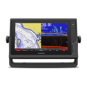 GPSMAP® 942xs