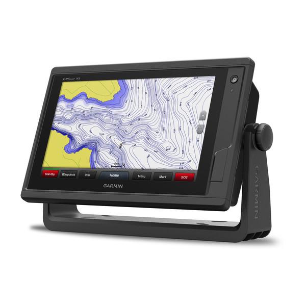 GPSMAP® 942xs 2