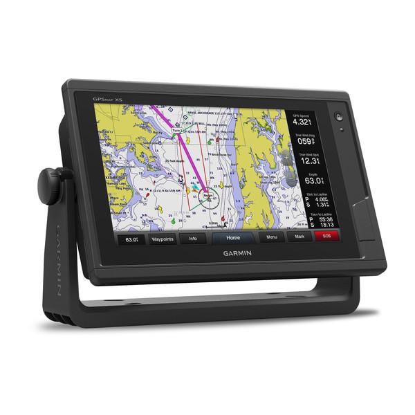 GPSMAP® 942xs 3