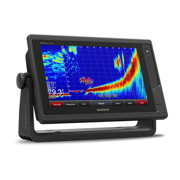 GPSMAP® 942xs 4