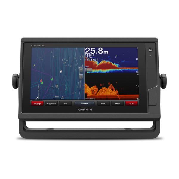 GPSMAP® 952xs