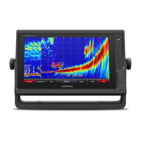 GPSMAP® 952xs 4