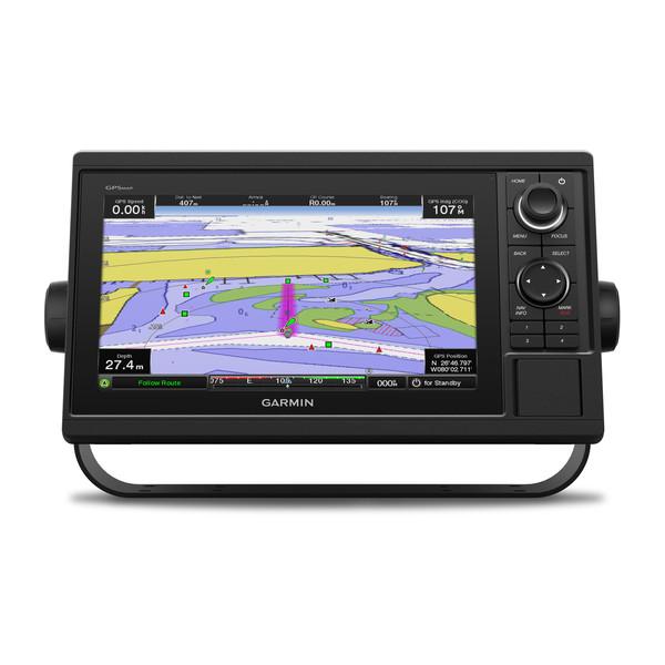 GPSMAP® 1022 2