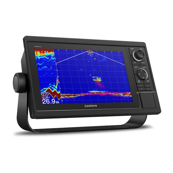 GPSMAP® 1022 4
