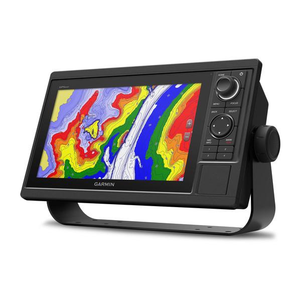 GPSMAP® 1022 5