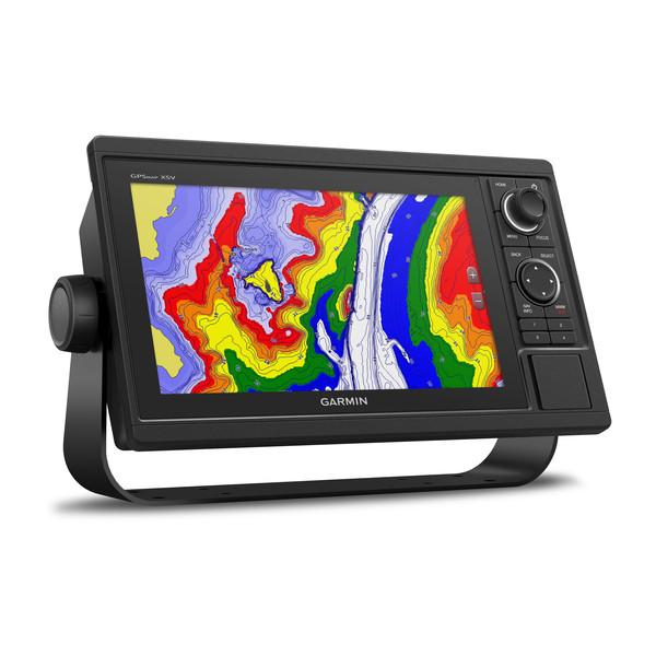 GPSMAP® 1022xsv 2