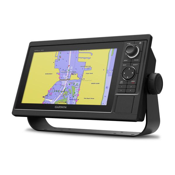 GPSMAP® 1022xsv 4