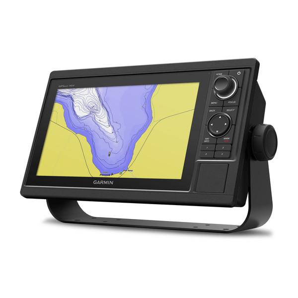 GPSMAP® 1022xsv 5