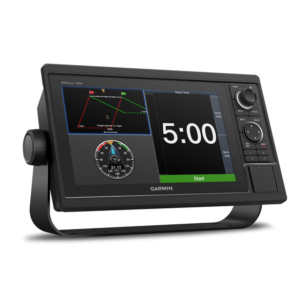 GPSMAP®1042xsv  3
