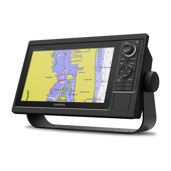 GPSMAP®1042xsv  5