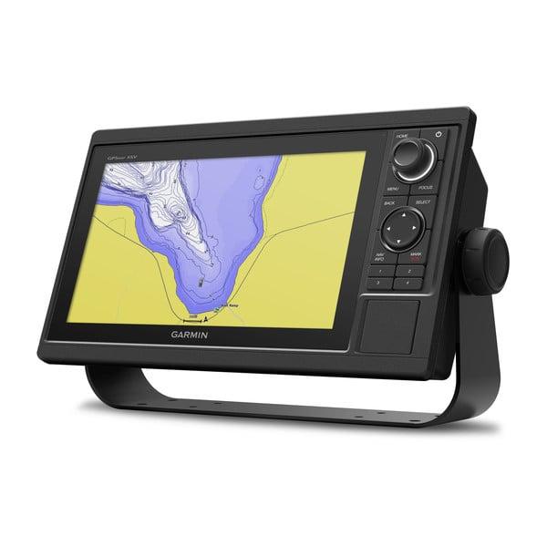 GPSMAP® 1042xsv  6