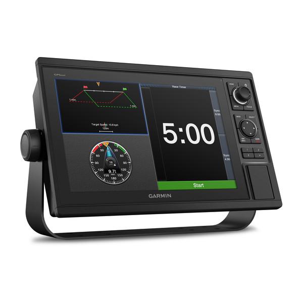 GPSMAP® 1222 3