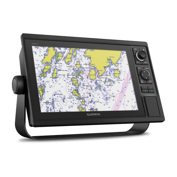 GPSMAP® 1222 4