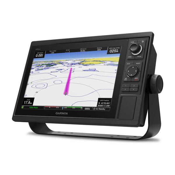 GPSMAP® 1222 1