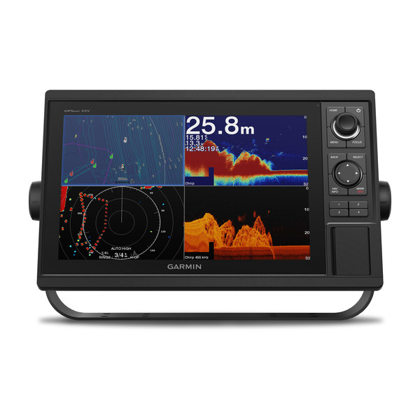 gpsmap 1222xsv garmin rh buy garmin com Handheld Garmin 12 Garmin GPS 12 Channel Manual