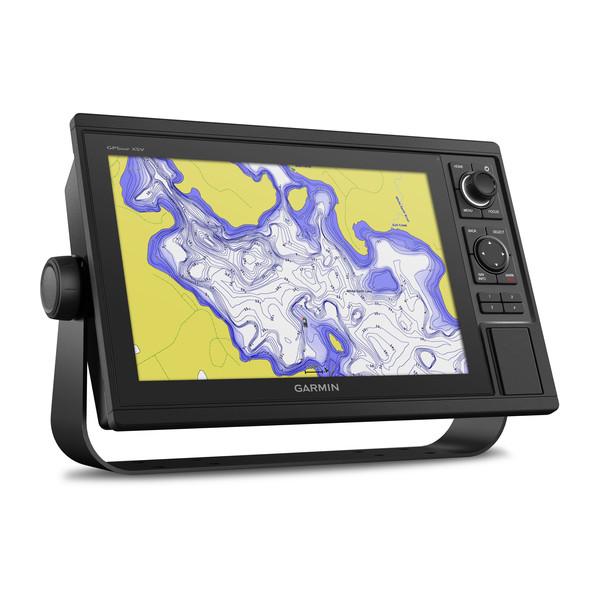 GPSMAP® 1222xsv 3