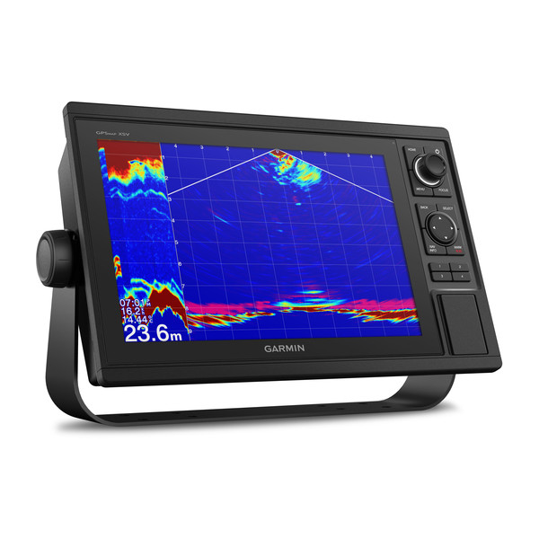 GPSMAP® 1222xsv 4