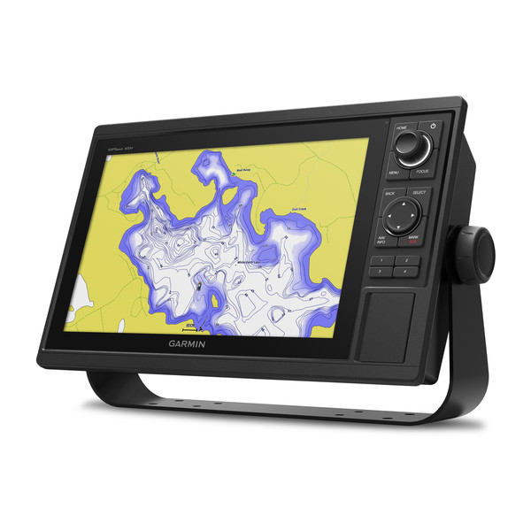 gpsmap 1222 garmin rh buy garmin com Garmin Auto GPS Manual Owner's Manual Garmin GPS 40