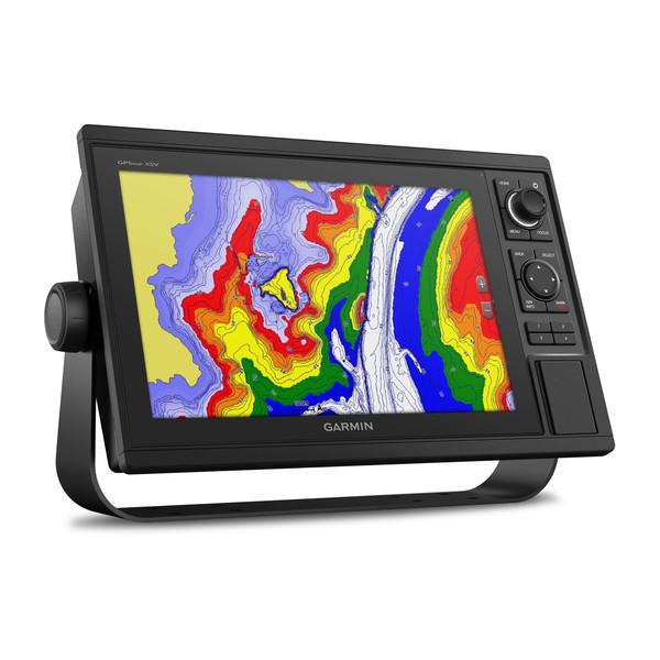 GPSMAP® 1242xsv 3