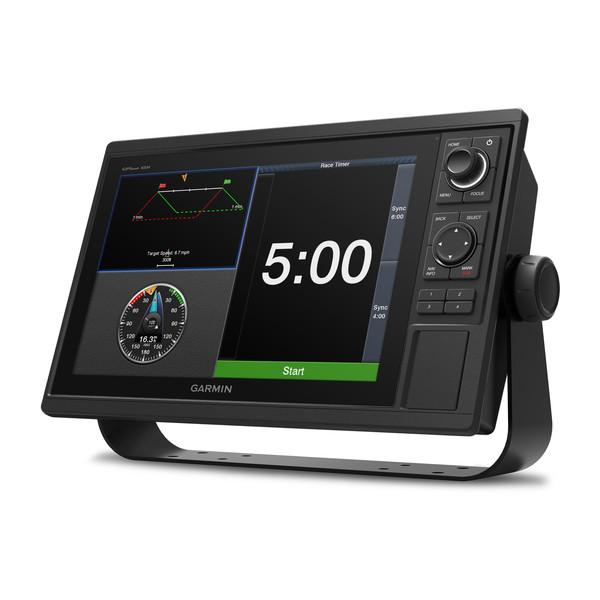 GPSMAP® 1242xsv 1