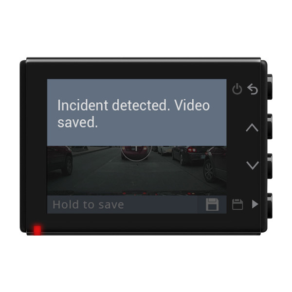 Garmin Dash Cam™ 45 5