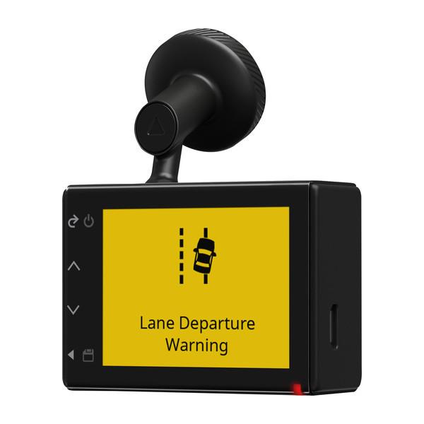 Garmin Dash Cam™ 45 8