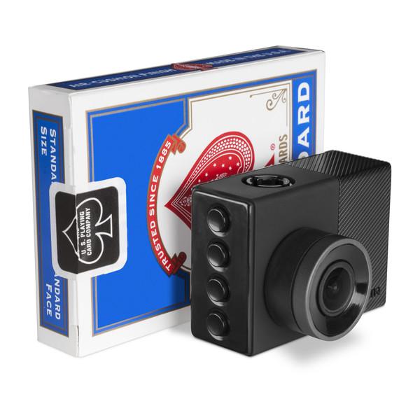 Garmin Dash Cam™ 45 9