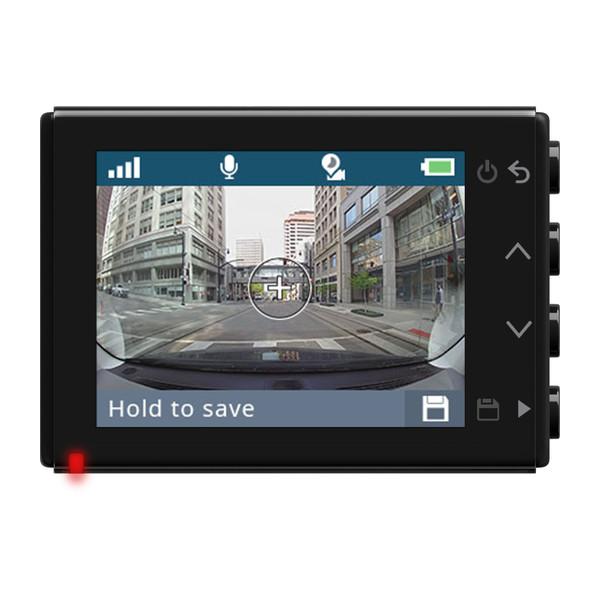 Garmin Dash Cam™ 65W 4
