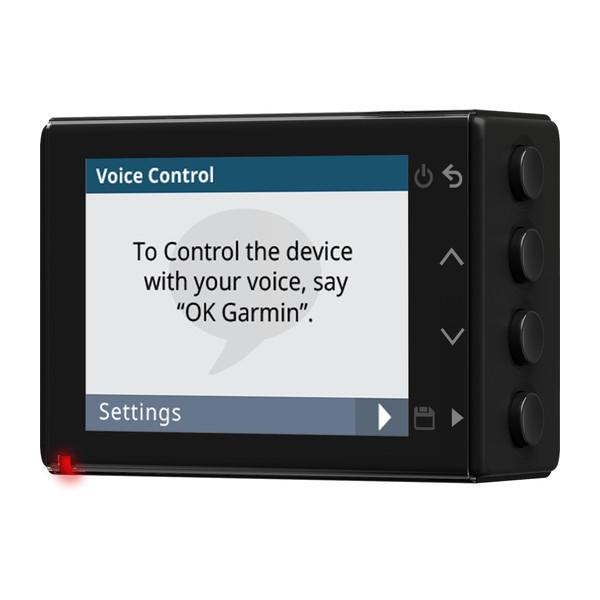 Garmin Dash Cam™ 65W 5
