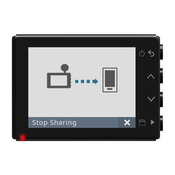 Garmin Dash Cam™ 65W 7